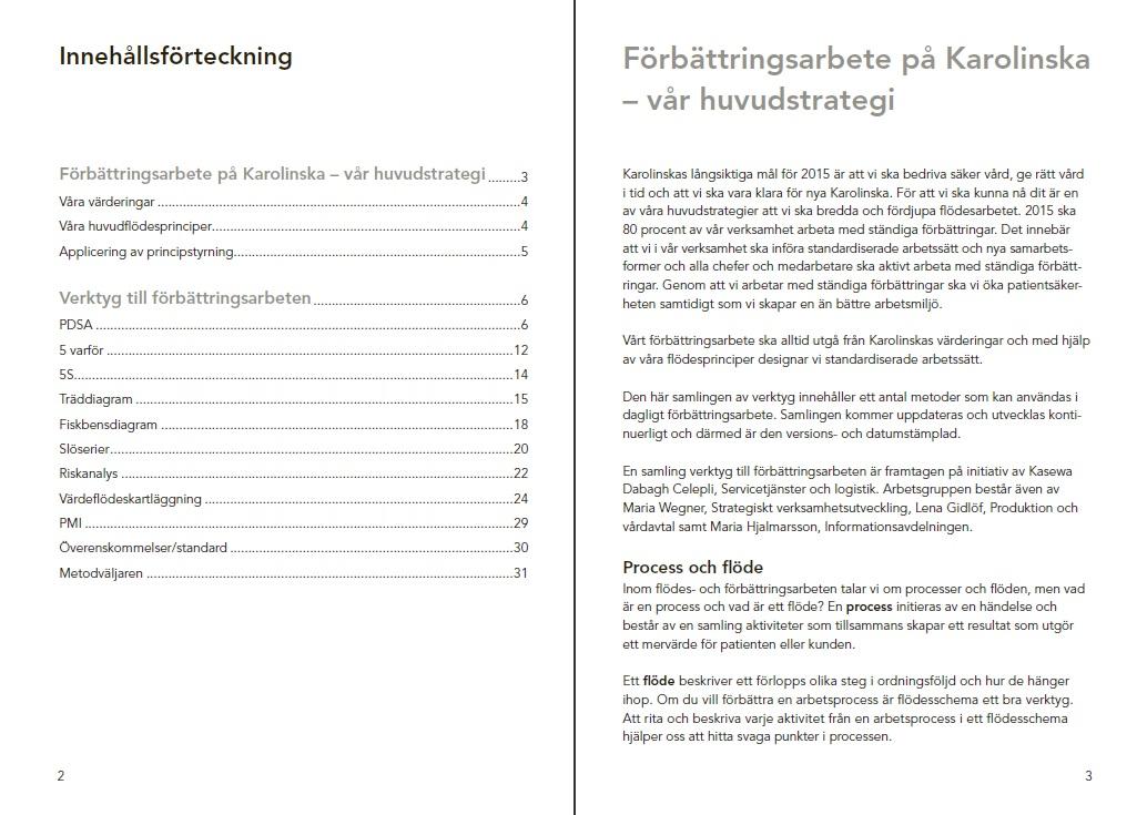 dejtingsidor bisexuella Skellefteå