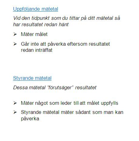 dejtingsidor akademiker Örnsköldsvik