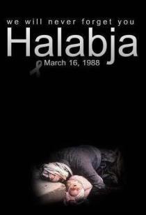Halabja