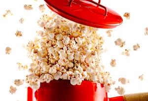 201109-omag-cora-popcorn-main-600x411