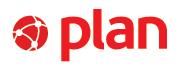 Plan_glob