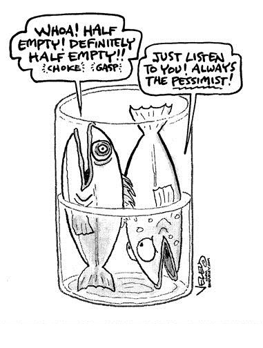 o-pessismist