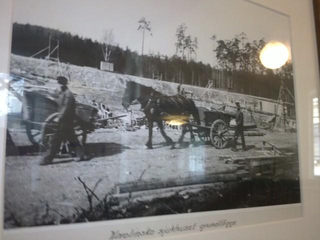 karolinska 1930
