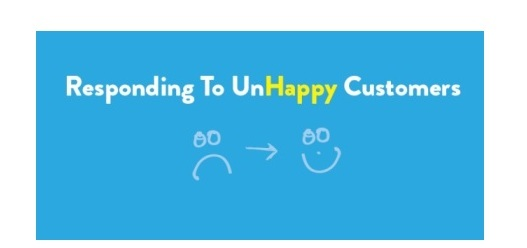 unhappy-customers2